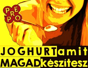 joghurt_amit_magad_keszitesz