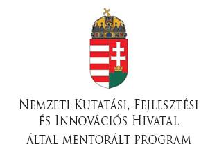 NKFIH_cimer_mentoralt