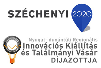innovacios_kiallitas