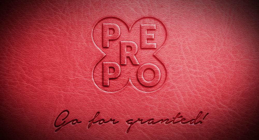 PRO-PRE_goforgranted322