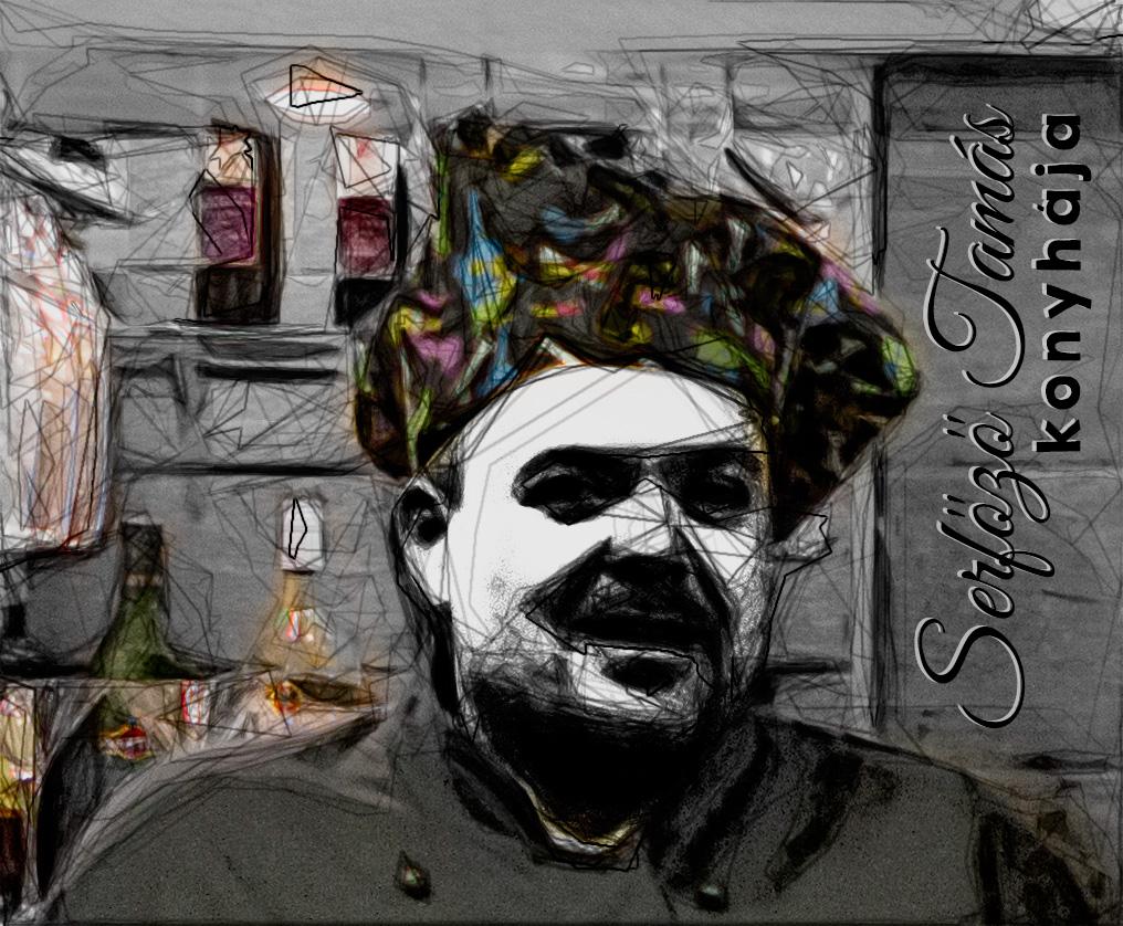 Tamás_konyhája