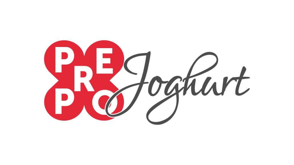 PRO-PRE-joghurt-oldalt