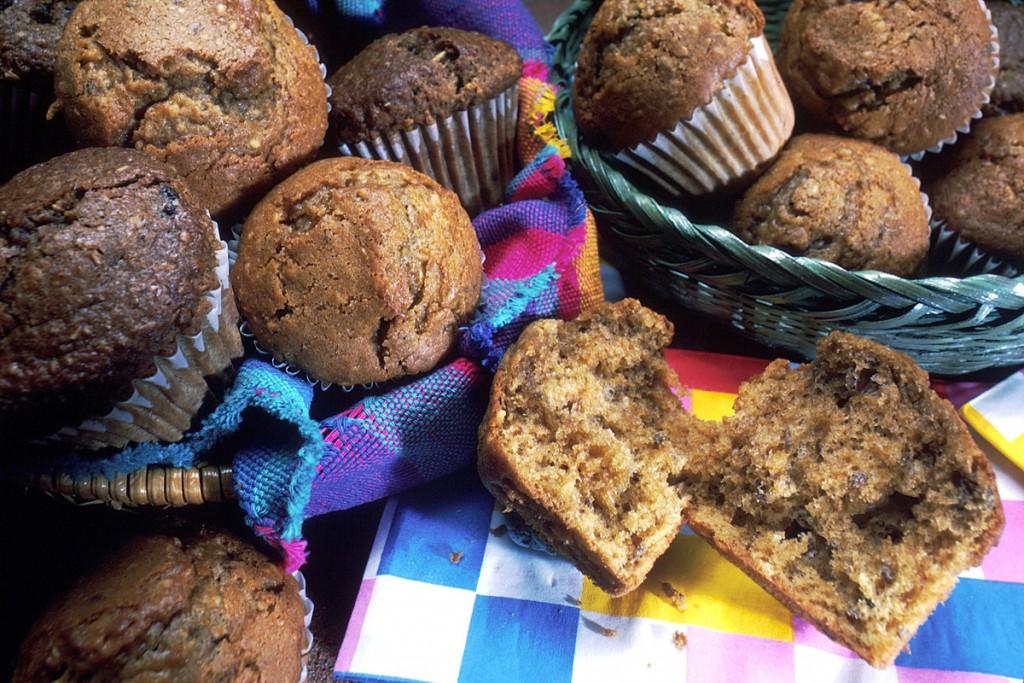 fuszeres_muffin
