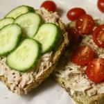 joghurtos_-tonhalas_szendvics+