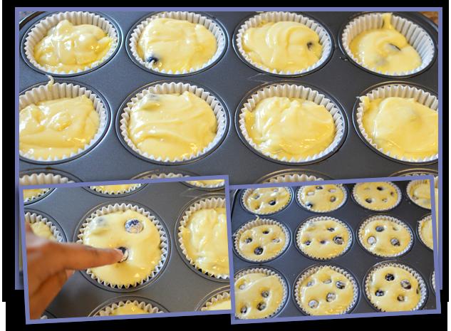 citromos_muffin_05