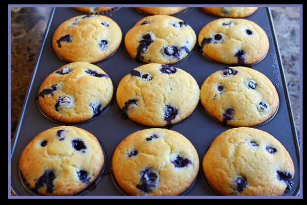 citromos_muffin_06
